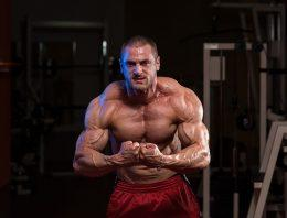 Anabolic Best Legal steroids By Crazy Bulk