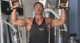 Proper reviews of HGH from Bodybuilders
