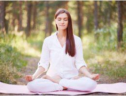 Intimidated By Meditation? Don't Be, It's Not As Hard As You Think!