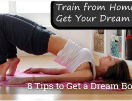 All you need to know about HCG drops