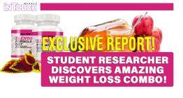Forskolin: The Truth Behind This Natural Weight Loss Supplement