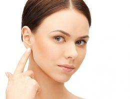 What is Otoplasty?