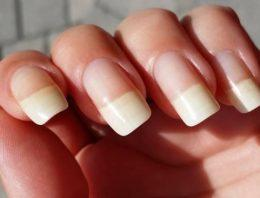 Tips to Strengthen Your Nail Growth