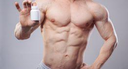 Clenbuterol gel: Facts & Side-Effects