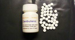 Find a new defined look with Clenbuterol