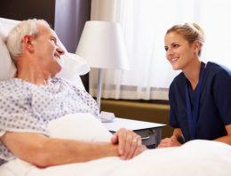 Hospital Hiring Strong This Year: Will It Continue?