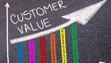 Creating Customer Value At Speyer Through Operations