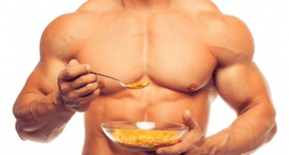 Is it possible to get HGH without a prescription?
