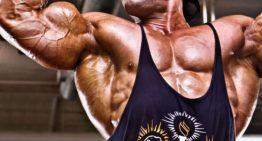 Learn how much is Dianabol effective??