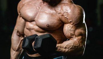 Is Anabol The Strongest Steroid Tablet In The Market?