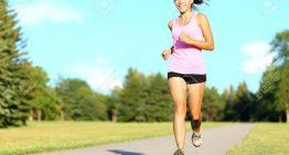 Is Daily exercise Good For Health?