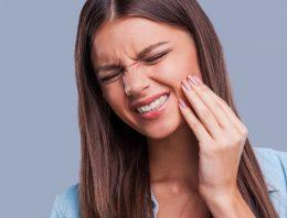 7 Reasons That Can Cause Toothache
