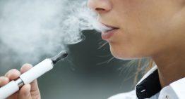 7 Benefits of E-Cigarettes
