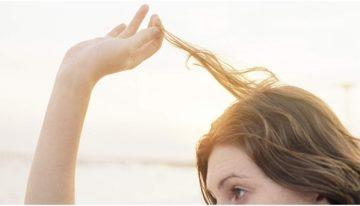 How to use Marijuana for Hair Loss Problems?