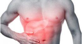 The Easiest Way to Ease Gallbladder Pain