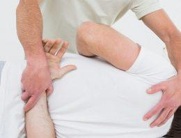 The top physiotherapist and joint replacement surgeon in South Delhi for hip, shoulder and knee problems