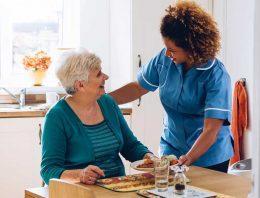 Top Caregiver Duties to Know