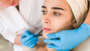Why Women Go for Plastic Surgery