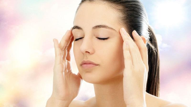 tyrosine can improve your concentration
