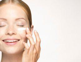 Everything You Want to Know About Treatment by Retinoids