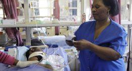 4 Things You Need to Know About Hospital Emergency Ward