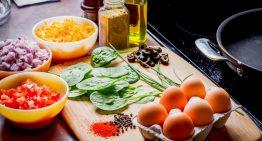 Foods that Fight Chronic Pain in Type 2 Diabetes