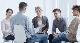 The Qualities which a Professional Psychotherapist must Possess