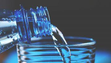 Is Alkaline Water Good for Your Health?