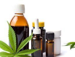 CBD Oil Tincture: To Get Relief From Most Symptoms With A Single Herb