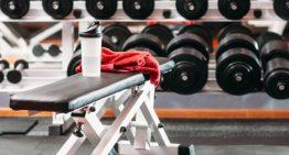 Fitness Gym – How To Find The Best One?