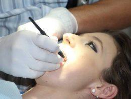 6 Types of Dental Specialist NJ