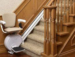Things You Need to Know about Using Vertical Platform Lifts