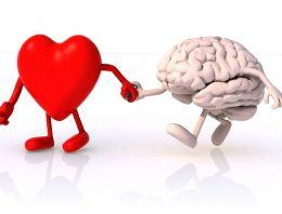 Get Your Head & Heart Together