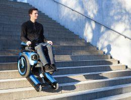 How to Choose the Right Electric Wheelchair Suitable to your Needs