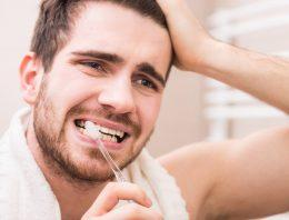 How to Avoid Common Oral Issues?