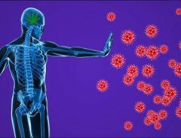 Understanding the Types of Radiation and its Effects on the Body