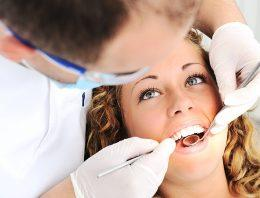 Why is it Needed to Pay Regular Visit to Your Dentist?
