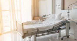 Common Reasons You Might Need Home Medical Equipment & Supplies
