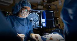 Neurological Surgery Long Island NY: Top Tips to find the right Neurosurgeon