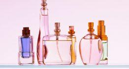 How to Choose the Best Perfume for Personal Use?