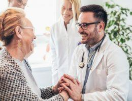 Family Doctors: A must for every Family
