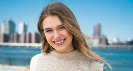 5 Common Habits to Avoid to Have a Perfect Smile: Tips from PoCo Dentistry Experts