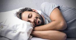 Top 6 Simple Tips To Help You Sleep Better