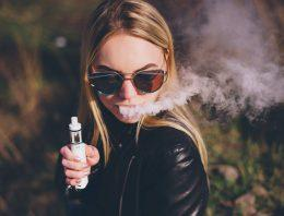 Top Reasons Why You Need To Switch To E-Cigarettes