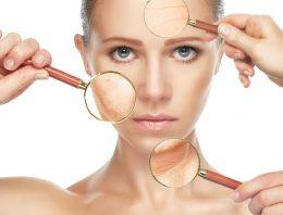 Your skin is a major part that must be taken care of in the right way