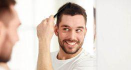 Hair Loss – Diagnosis and Treatment – Zestige Private Healthcare