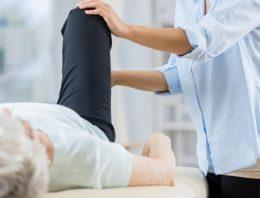 What are the Signs to Determine You Need Physiotherapy?