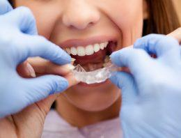 Why Should A Person Have A Dental Office?