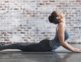 Glo Brings An Ancient Art In The Modern World With Easy Online Yoga Classes