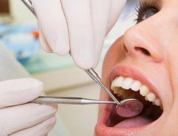 How to Prepare for Your Dental Appointment